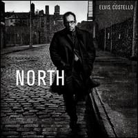 North [Bonus DVD] [Deutsche Grammophon] - Elvis Costello