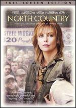 North Country [P&S]