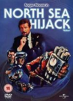 North Sea Hijack - Andrew V. McLaglen