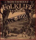 Northwest Folklife Festival Live 2007