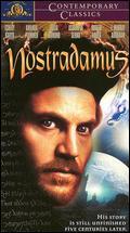 Nostradamus - Roger Christian