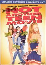 Not Another Teen Movie [Unrated Extended Director's Cut]
