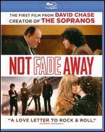 Not Fade Away [Includes Digital Copy] [UltraViolet] [Blu-ray]