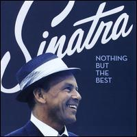 Nothing But the Best [UK] - Frank Sinatra