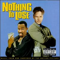 Nothing to Lose - Original Soundtrack