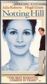 Notting Hill [Hong Kong] [Blu-ray]