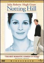 Notting Hill - Roger Michell