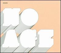 Nouns - No Age