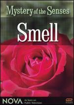 NOVA: Mystery of the Senses - Smell
