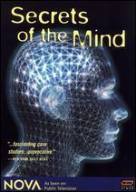 NOVA: Secrets of the Mind