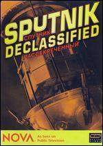 NOVA: Sputnik Declassified