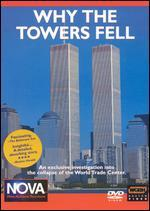 NOVA: Why the Towers Fell