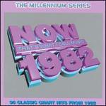 Now: 1982 [2 CD]