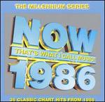 Now: 1986 [1999]