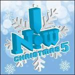 Now! Christmas 5 - Various Artists