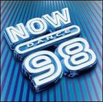 Now Dance '98