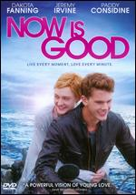 Now Is Good - Ol Parker