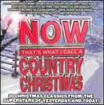 Now That's What I Call a Country Christmas [2009]