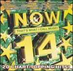 Now That's What I Call Music! 14