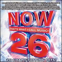 Now That's What I Call Music! 26 - Various Artists