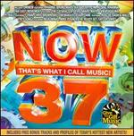 Now That's What I Call Music! 37