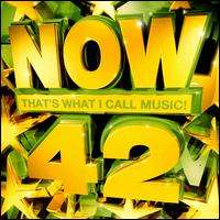 Now That's What I Call Music! 42 [UK] - Various Artists