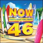 Now That's What I Call Music! 46 - Various Artists