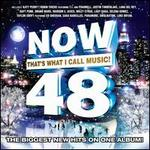 Now That's What I Call Music! 48 [2013]