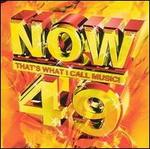Now That's What I Call Music! 49 [UK]