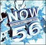 Now That's What I Call Music! 56 [UK]