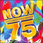 Now That's What I Call Music! 75 [UK]