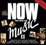 Now That's What I Call Music II [UK]