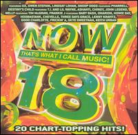 Now, Vol. 18 - Various Artists