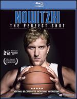 Nowitzki: The Perfect Shot [Blu-ray]