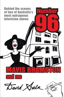 Number 96, Mavis Bramston and Me - Sale, David
