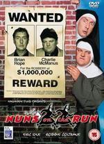Nuns on the Run - Jonathan Lynn