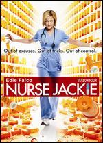 Nurse Jackie: Season 04 -