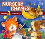 Nursery Rhymes [Twin Sisters]