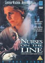 Nurses on the Line
