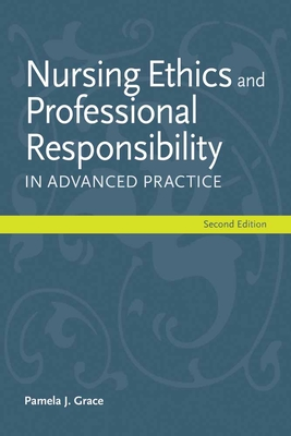 professional responsibility and accountability in nursing What is accountability hold a position of responsibility and other people performance and ethics for nurses and midwives as a professional.