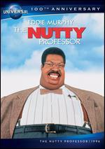Nutty Professor [Anniversary Edition]