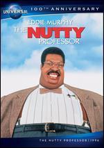 Nutty Professor [Anniversary Edition]