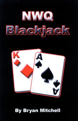 Nwq Blackjack - Mitchell, Bryan W