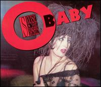 O Baby - Siouxsie & the Banshees
