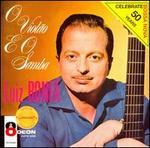 O Violão e o Samba