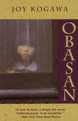 Obasan - Kogawa, Joy