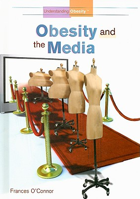 obesity and the media The media guidelines for the portrayal of individuals affected by obesity help ensure that all persons, regardless of their body weight, are represented equitably and accurately across all publications.