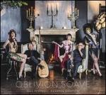 Oblivion Soave