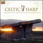 O'Carolyn: Celtic Harp