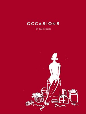 Occasions - Spade, Kate